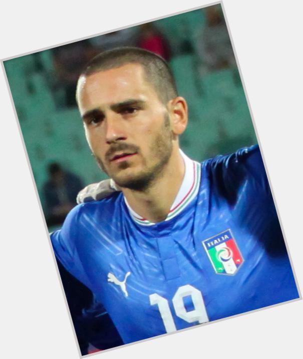 Leonardo Bonucci birthday 2015