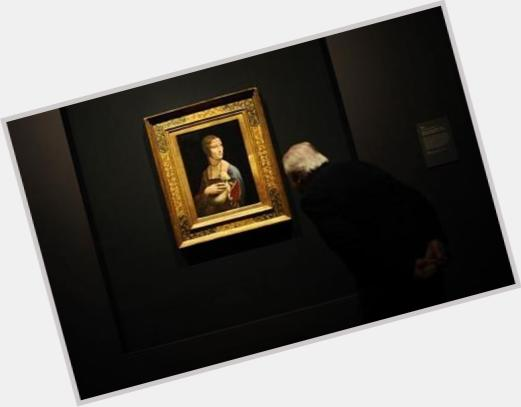 Leonardo Da Vinci dating 3.jpg