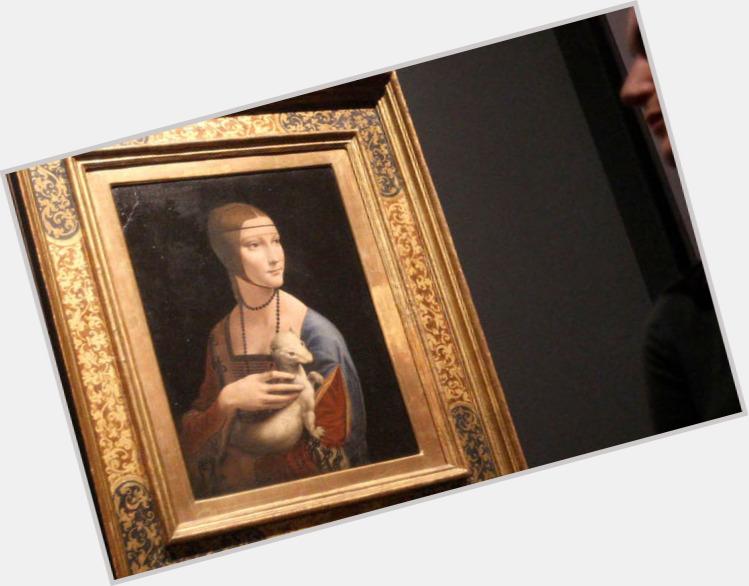 Leonardo Da Vinci dating 8.jpg
