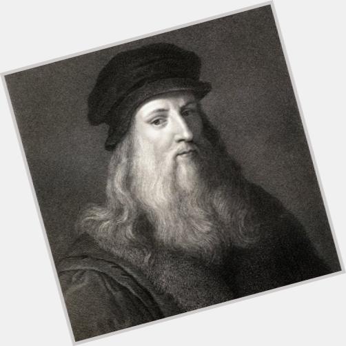 Leonardo Da Vinci dating 9.jpg