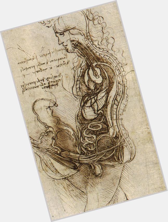 Leonardo Da Vinci new pic 10.jpg