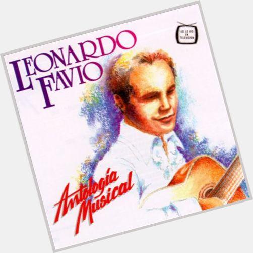 """<a href=""""/hot-men/leonardo-favio/where-dating-news-photos"""">Leonardo Favio</a>"""