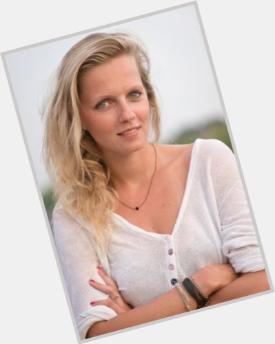 Leonie Ter Braak | Official Site for Woman Crush Wednesday ...