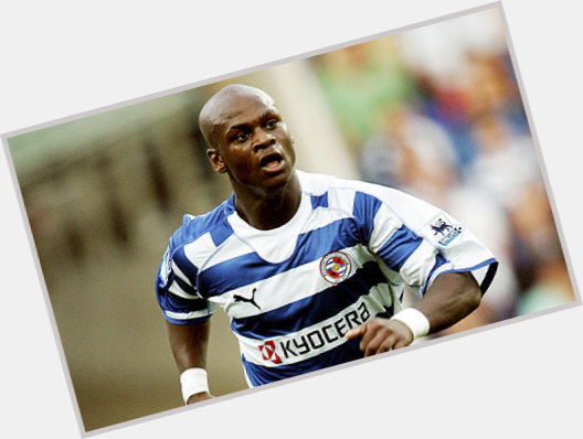 Leroy Lita birthday 2015