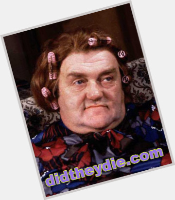 Les Dawson birthday 2015