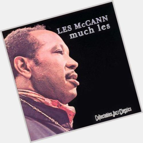 Les Mccann exclusive hot pic 3.jpg