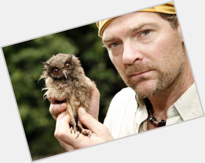 Les Stroud new pic 1.jpg