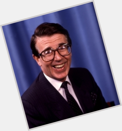 Leslie Crowther birthday 2015