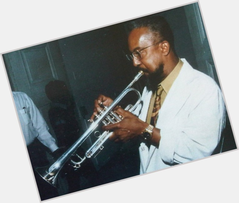 Lester Bowie birthday 2015