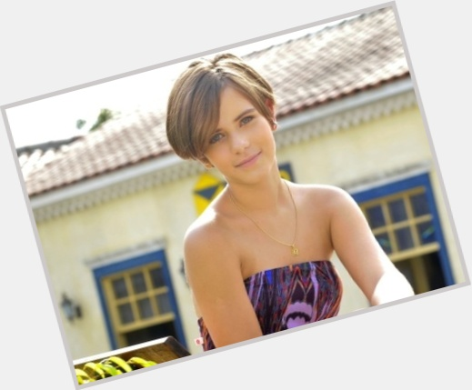 leticia latin dating site The latest tweets from shemale escorts tsd (@ts_dating)   - largest worldwide shemale escort & dating site, forum, chat, photo rating, videos.