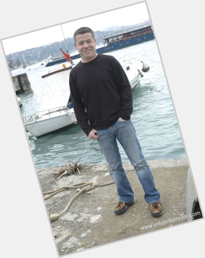 """<a href=""""/hot-men/levent-yuksel/where-dating-news-photos"""">Levent Yuksel</a>"""