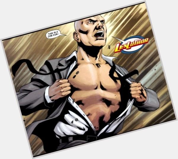 """<a href=""""/hot-men/lex-luthor/where-dating-news-photos"""">Lex Luthor</a>"""