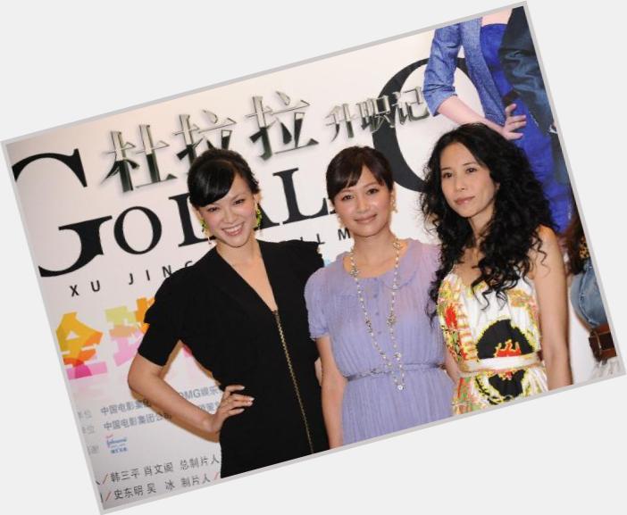 Li Ai new pic 1.jpg