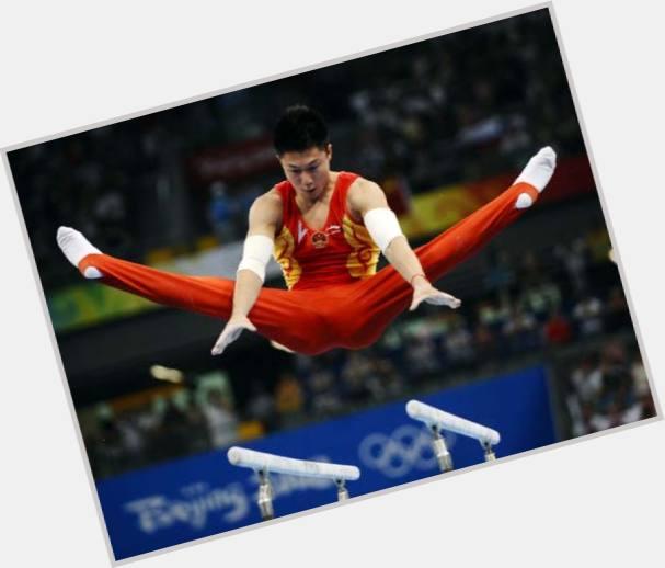 Li Xiaopeng birthday 2015