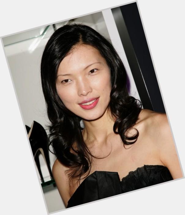 Li Xin new pic 1.jpg