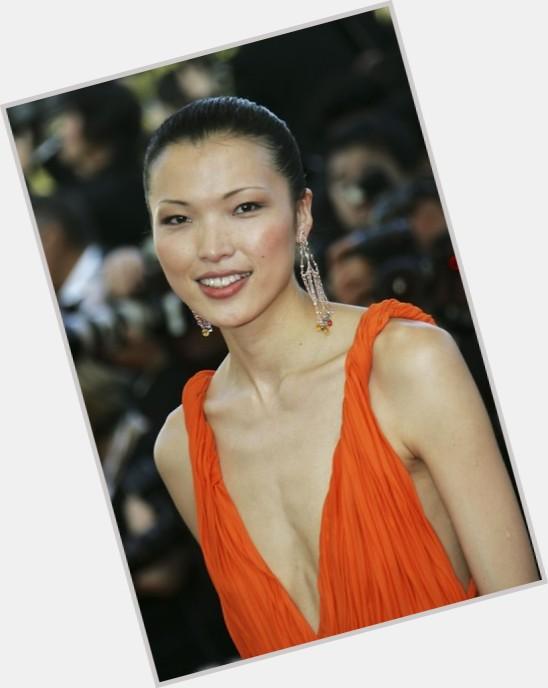 Li Xin sexy 0.jpg