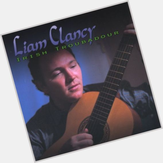 Liam Clancy new pic 9.jpg