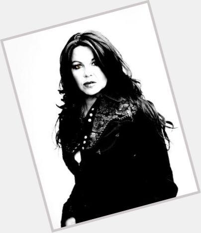 Lianna Rose new pic 1.jpg