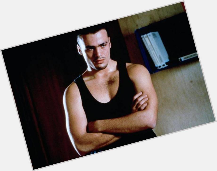 "<a href=""/hot-men/liberto-rabal/is-he-bi-2014"">Liberto Rabal</a> Athletic body,  dark brown hair & hairstyles"