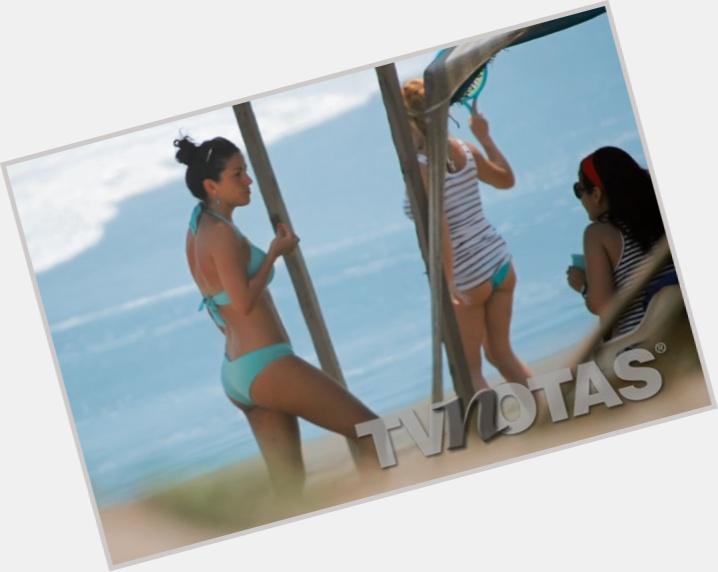 "<a href=""/hot-women/lidia-avila/where-dating-news-photos"">Lidia Avila</a> Slim body,  black hair & hairstyles"