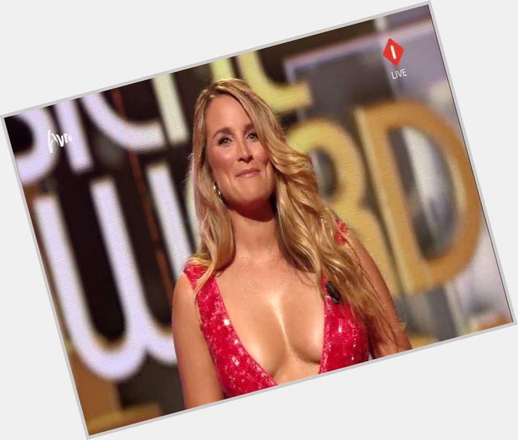 """<a href=""""/hot-women/lieke-van-lexmond/where-dating-news-photos"""">Lieke Van Lexmond</a>"""