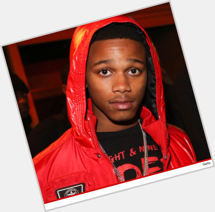 Lil Snupe dating 3.jpg