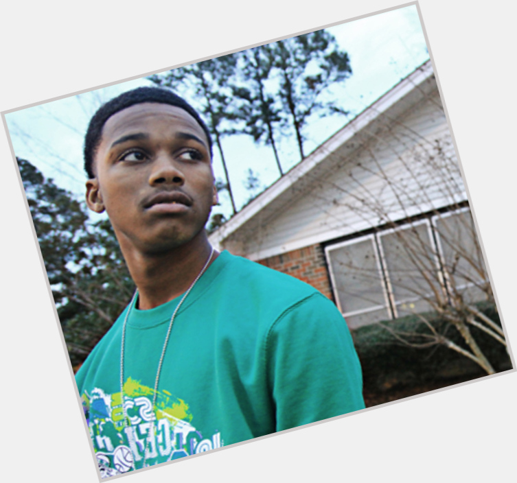 Lil Snupe marriage 5.jpg