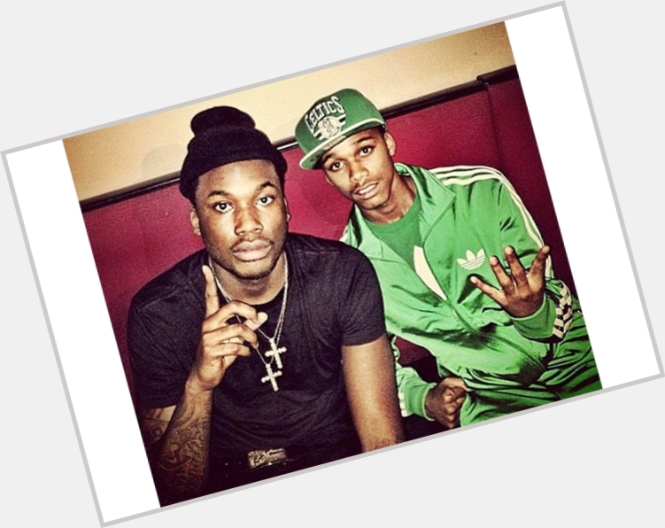 Lil Snupe new pic 1.jpg