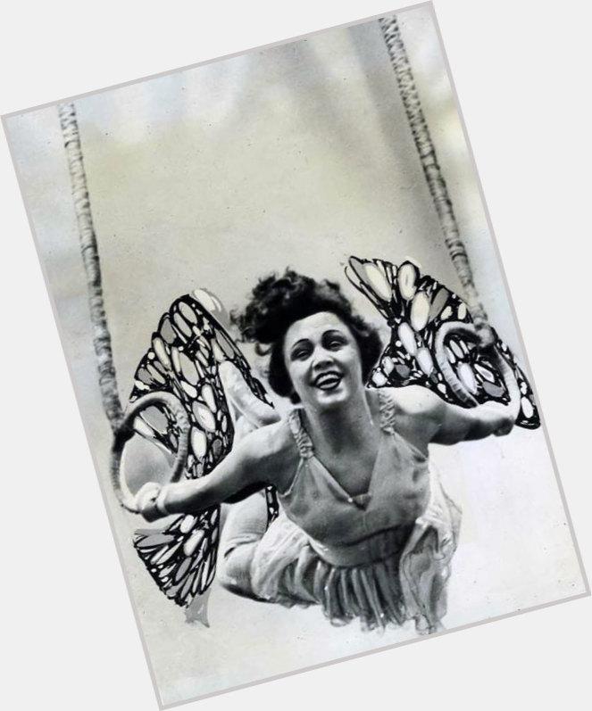 Lillian Leitzel new pic 1.jpg