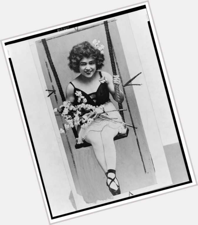 Lillian Leitzel sexy 0.jpg