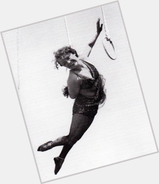 Lillian Leitzel sexy 3.jpg