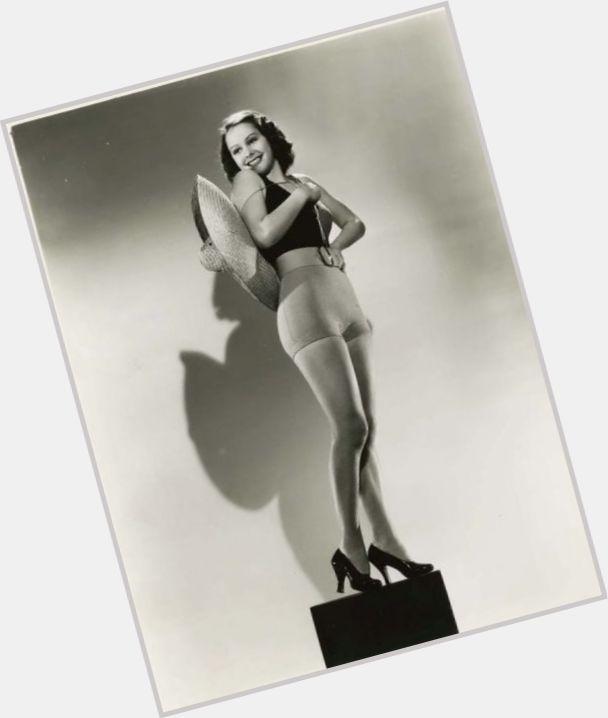 """<a href=""""/hot-women/lillian-porter/where-dating-news-photos"""">Lillian Porter</a>"""