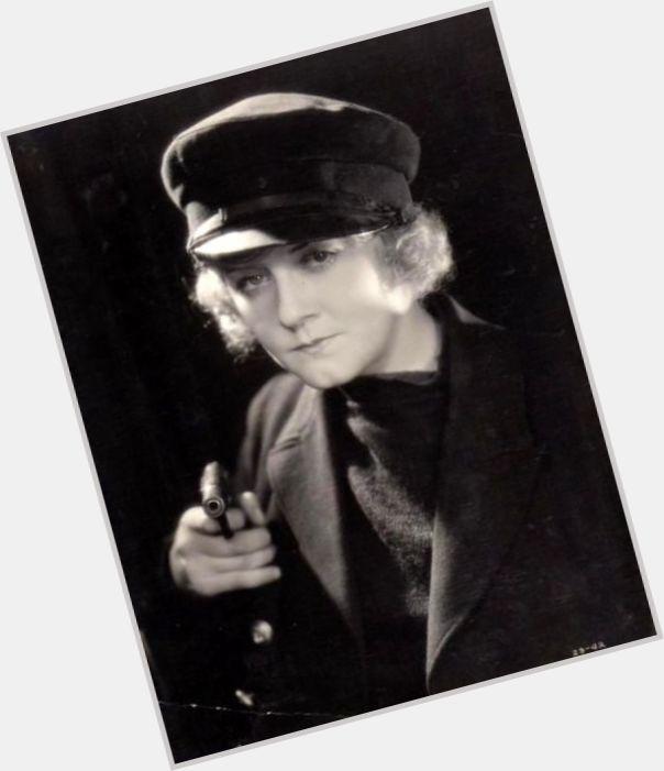 Lillian Rich dating 8.jpg