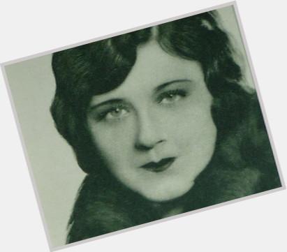 Lillian Rich full body 7.jpg