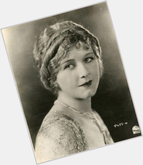Lillian Rich marriage 5.jpg
