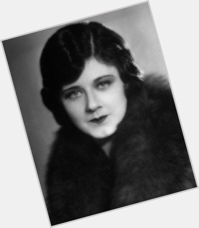 Lillian Rich new pic 1.jpg