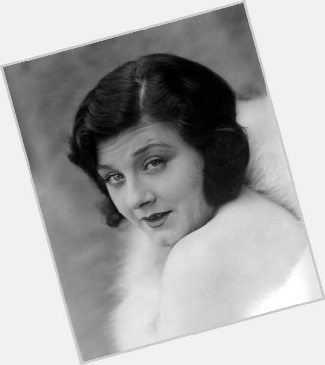 Lillian Rich sexy 0.jpg