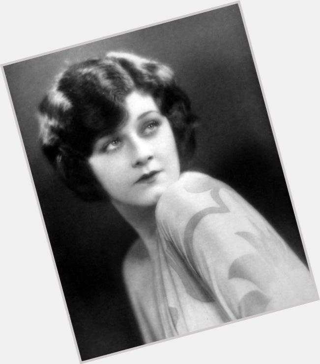 Lillian Rich where who 6.jpg