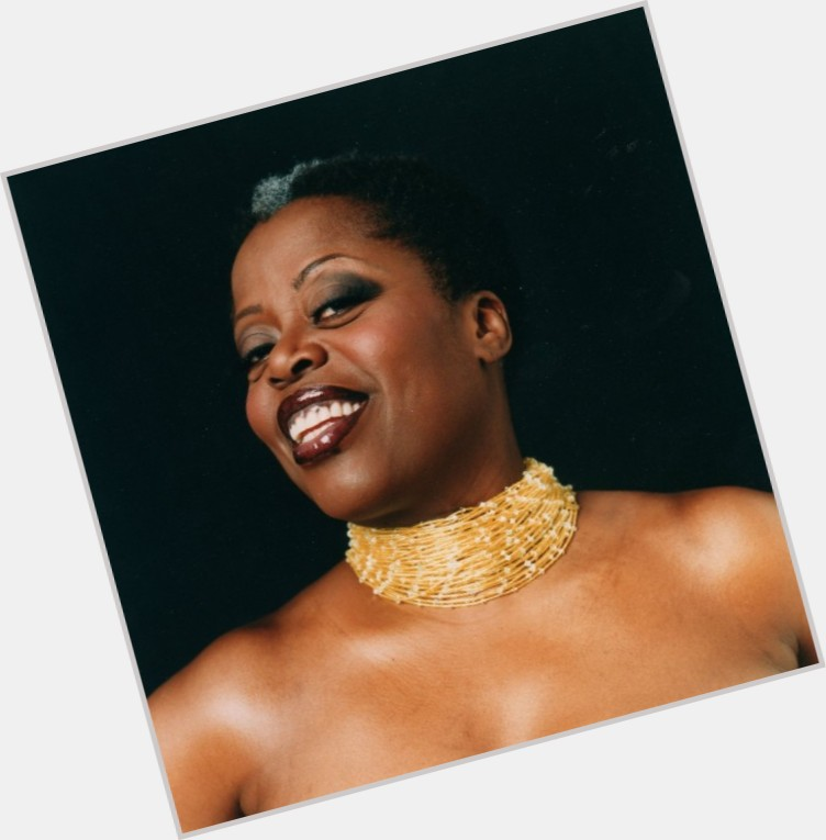 "<a href=""/hot-women/lillias-white/where-dating-news-photos"">Lillias White</a> Large body,  black hair & hairstyles"