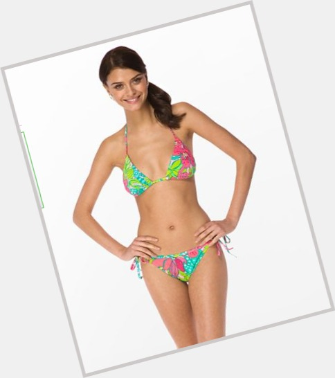 Lilly Pulitzer exclusive hot pic 5
