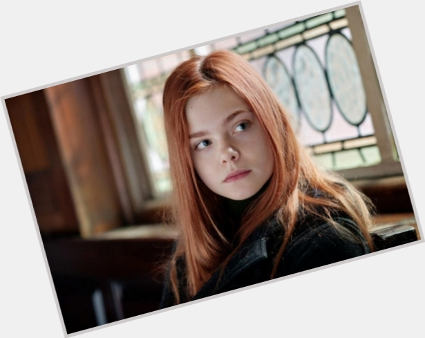 """<a href=""""/hot-women/lily-luna-potter/where-dating-news-photos"""">Lily Luna Potter</a> Slim body,  red hair & hairstyles"""