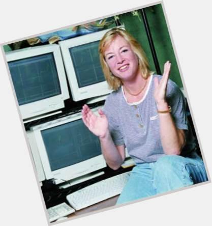 Linda Bradford Raschke new pic 1.jpg