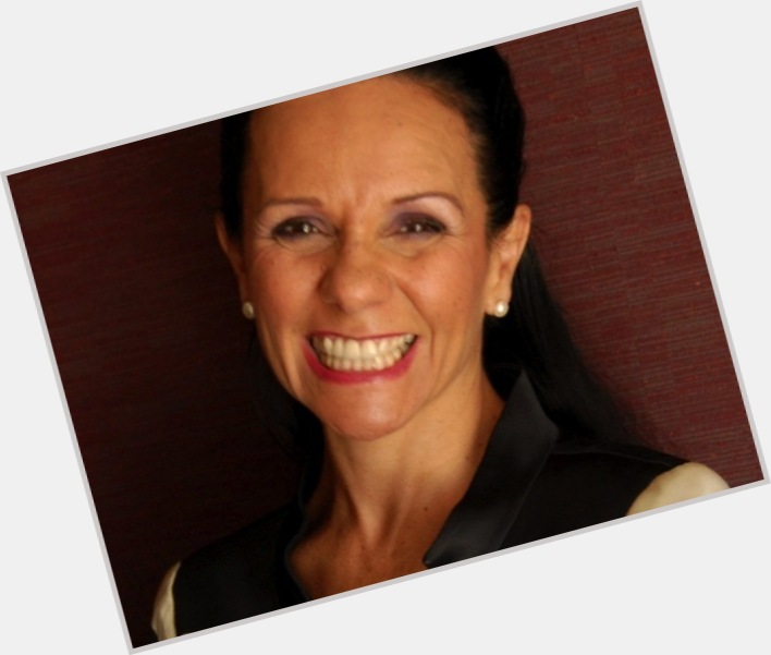 Linda Burney new pic 1.jpg