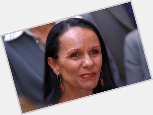 Linda Burney new pic 4.jpg