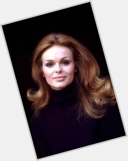 """<a href=""""/hot-women/linda-day-george/where-dating-news-photos"""">Linda Day George</a>"""