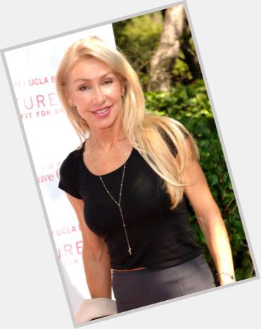 Linda Diane Thompson birthday 2015