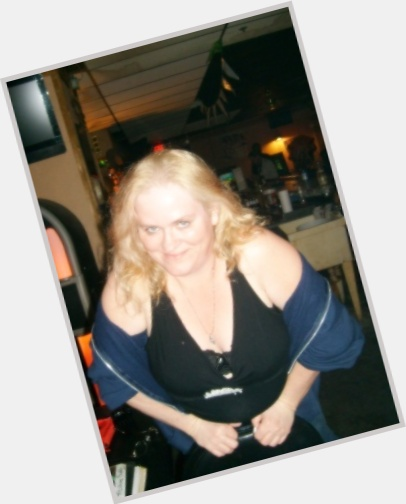 butterworth latino personals Latino personals - if you looking for a partner from the same city, then our site is perfect for you, because you can search for profiles by location some are for the elderly, some for gays and some for various religious affiliations, among others.