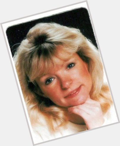 "<a href=""/hot-women/linda-regan/where-dating-news-photos"">Linda Regan</a>"