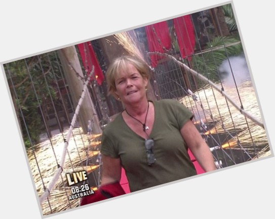 Linda Robson exclusive hot pic 3