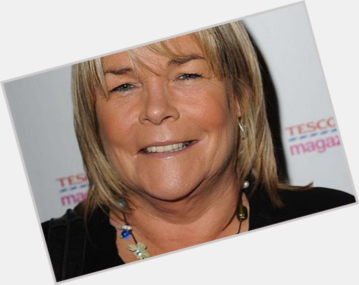 Linda Robson birthday 2015